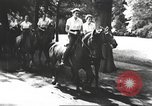 Image of Hitler Madchen Germany, 1944, second 57 stock footage video 65675061192