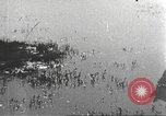 Image of Hitler Madchen Germany, 1944, second 58 stock footage video 65675061192