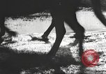 Image of Hitler Madchen Germany, 1944, second 60 stock footage video 65675061192