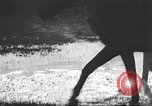 Image of Hitler Madchen Germany, 1944, second 61 stock footage video 65675061192