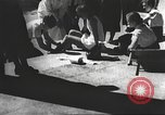 Image of Hitler Madchen Germany, 1944, second 5 stock footage video 65675061193