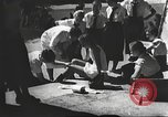 Image of Hitler Madchen Germany, 1944, second 6 stock footage video 65675061193