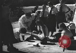 Image of Hitler Madchen Germany, 1944, second 7 stock footage video 65675061193