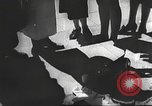 Image of Hitler Madchen Germany, 1944, second 15 stock footage video 65675061193