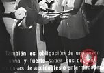Image of Hitler Madchen Germany, 1944, second 17 stock footage video 65675061193