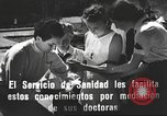 Image of Hitler Madchen Germany, 1944, second 24 stock footage video 65675061193