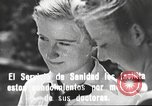 Image of Hitler Madchen Germany, 1944, second 27 stock footage video 65675061193