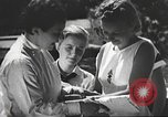 Image of Hitler Madchen Germany, 1944, second 30 stock footage video 65675061193