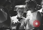 Image of Hitler Madchen Germany, 1944, second 34 stock footage video 65675061193