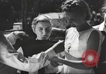 Image of Hitler Madchen Germany, 1944, second 36 stock footage video 65675061193