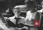 Image of Hitler Madchen Germany, 1944, second 37 stock footage video 65675061193