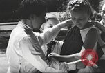 Image of Hitler Madchen Germany, 1944, second 41 stock footage video 65675061193