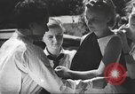 Image of Hitler Madchen Germany, 1944, second 42 stock footage video 65675061193