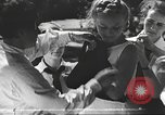 Image of Hitler Madchen Germany, 1944, second 43 stock footage video 65675061193