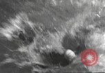 Image of Hitler Madchen Germany, 1944, second 46 stock footage video 65675061193
