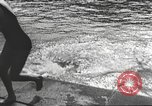 Image of Hitler Madchen Germany, 1944, second 48 stock footage video 65675061193