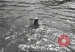 Image of Hitler Madchen Germany, 1944, second 50 stock footage video 65675061193