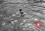 Image of Hitler Madchen Germany, 1944, second 51 stock footage video 65675061193