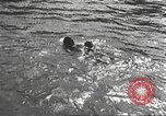 Image of Hitler Madchen Germany, 1944, second 53 stock footage video 65675061193