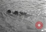 Image of Hitler Madchen Germany, 1944, second 56 stock footage video 65675061193