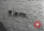 Image of Hitler Madchen Germany, 1944, second 58 stock footage video 65675061193