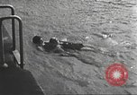 Image of Hitler Madchen Germany, 1944, second 59 stock footage video 65675061193