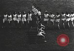 Image of Hitler Madchen Germany, 1944, second 4 stock footage video 65675061195