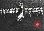 Image of Hitler Madchen Germany, 1944, second 6 stock footage video 65675061195
