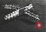 Image of Hitler Madchen Germany, 1944, second 7 stock footage video 65675061195