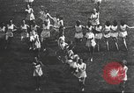 Image of Hitler Madchen Germany, 1944, second 8 stock footage video 65675061195