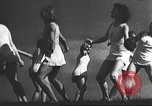 Image of Hitler Madchen Germany, 1944, second 18 stock footage video 65675061195