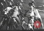 Image of Hitler Madchen Germany, 1944, second 20 stock footage video 65675061195