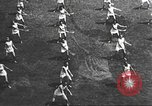 Image of Hitler Madchen Germany, 1944, second 24 stock footage video 65675061195