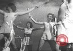 Image of Hitler Madchen Germany, 1944, second 35 stock footage video 65675061195