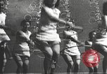 Image of Hitler Madchen Germany, 1944, second 50 stock footage video 65675061195