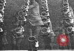 Image of Hitler Madchen Germany, 1944, second 51 stock footage video 65675061195