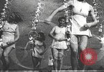 Image of Hitler Madchen Germany, 1944, second 55 stock footage video 65675061195