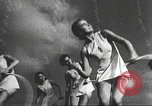 Image of Hitler Madchen Germany, 1944, second 56 stock footage video 65675061195