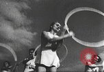 Image of Hitler Madchen Germany, 1944, second 58 stock footage video 65675061195