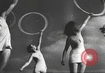 Image of Hitler Madchen Germany, 1944, second 61 stock footage video 65675061195