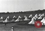 Image of Hitler Youth camp Offenburg Germany, 1942, second 30 stock footage video 65675061196