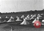 Image of Hitler Youth camp Offenburg Germany, 1942, second 32 stock footage video 65675061196