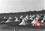 Image of Hitler Youth camp Offenburg Germany, 1942, second 33 stock footage video 65675061196