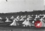 Image of Hitler Youth camp Offenburg Germany, 1942, second 34 stock footage video 65675061196