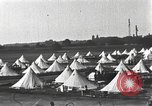 Image of Hitler Youth camp Offenburg Germany, 1942, second 35 stock footage video 65675061196