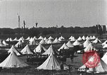 Image of Hitler Youth camp Offenburg Germany, 1942, second 40 stock footage video 65675061196