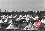 Image of Hitler Youth camp Offenburg Germany, 1942, second 42 stock footage video 65675061196