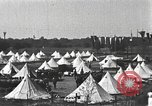Image of Hitler Youth camp Offenburg Germany, 1942, second 43 stock footage video 65675061196