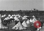 Image of Hitler Youth camp Offenburg Germany, 1942, second 44 stock footage video 65675061196