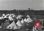 Image of Hitler Youth camp Offenburg Germany, 1942, second 45 stock footage video 65675061196